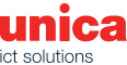Unica ICT Solutions
